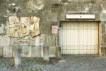 1. stadtbezirk, AT, AT-9, austria, buildings, cctv, door, doors, gate, gates, gebäude, hafnersteig, innenstadt, inner city, innere stadt, mauer, mauern, reise, straße, straßen, street, streets, surveilance, tor, tore, travel, tür, türen, videoüberwachung, vienna, vienna2008, wall, walls, wand, wien, wiener innenstadt, world, wände, österreich, überwachung