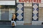 3. stadtbezirk, AT, AT-9, austria, dullness, landstraße, leute, man, mann, men, menschen, männer, people, radetzkystr, reise, straße, straßen, street, streets, städtisch, travel, tristesse, urban, urban tristesse, vienna, vienna2008, wien, world, österreich