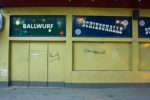 2. stadtbezirk, AT, AT-9, austria, closed, funfair, jahrmarkt, kirmes, leopoldstadt, prater, reise, rummelplatz, travel, vienna, vienna2008, wien, world, österreich