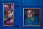 2. stadtbezirk, AT, AT-9, austria, blau, blaue stunde, blue, blue hour, color, colors, farbe, farben, funfair, jahrmarkt, kirmes, leopoldstadt, licht, light, prater, reise, rummelplatz, travel, vienna, vienna2008, wien, world, österreich