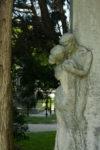 11. stadtbezirk, AT, AT-9, austria, cemetery, central cemetery, dinge, friedhof, reise, simmering, statue, things, travel, vienna, vienna2008, wien, world, zentralfriedhof, österreich