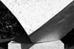 11. stadtbezirk, AT, AT-9, arnold schönberg, austria, b&w, black and white, bw, cemetery, central cemetery, classical, fotografie, friedhof, grabmal, klassisch, modern, music, musik, photography, reise, schwarzweiß, schönberg, simmering, sw, tomb, travel, vienna, vienna2008, wien, world, zentralfriedhof, österreich