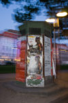 1. stadtbezirk, AT, AT-9, advertising column, austria, beleuchtung, blaue stunde, blitzlicht, blue hour, buildings, city lights, dinge, door, doors, eingang, entrance, flash, fotografie, gebäude, illumination, innenstadt, inner city, innere stadt, licht, lichter, lichter der stadt, light, lights, liltfaßsäule, lothringerstr, nacht, night, photography, phototech, reise, things, travel, tür, türen, vienna, vienna2008, wien, wiener innenstadt, world, österreich