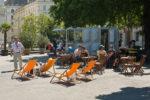 AT, AT-9, austria, karlsplatz, kiosk, leute, menschen, people, reise, travel, vienna, vienna2008, wien, world, österreich