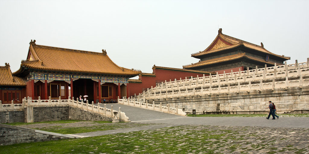 CN, beijing, china, china2008, forbidden city, imperial palace, peking, reise, travel, verbotene stadt, world, zhongguo, zijincheng, 中国, 中國, 北京