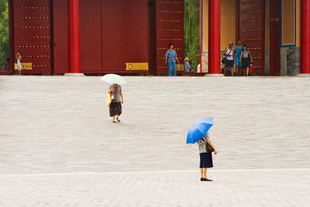 CN, beijing, china, china2008, forbidden city, imperial palace, leute, menschen, peking, people, reise, travel, verbotene stadt, world, zhongguo, zijincheng, 中国, 中國, 北京