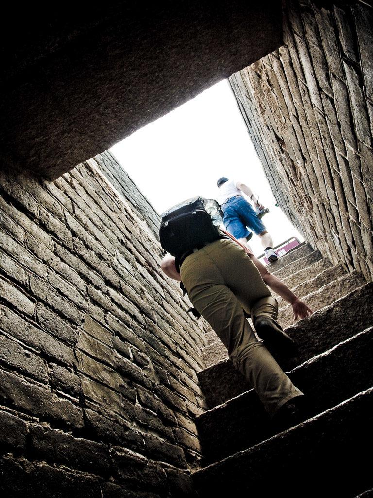 CN, badaling, beijing, china, china2008, chinesische mauer, great wall, große mauer, leute, menschen, peking, people, reise, tourist, touristen, tourists, travel, world, zhongguo, 中国, 中國, 北京