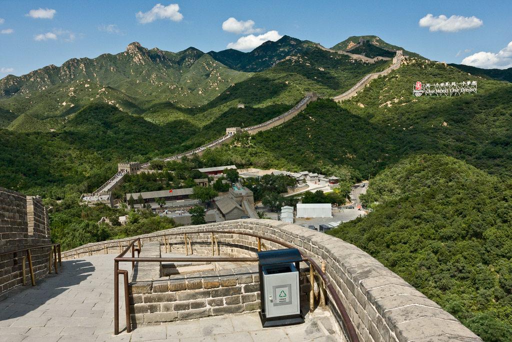 CN, badaling, beijing, china, china2008, chinesische mauer, great wall, große mauer, landscape, landschaft, peking, reise, travel, world, zhongguo, 中国, 中國, 北京