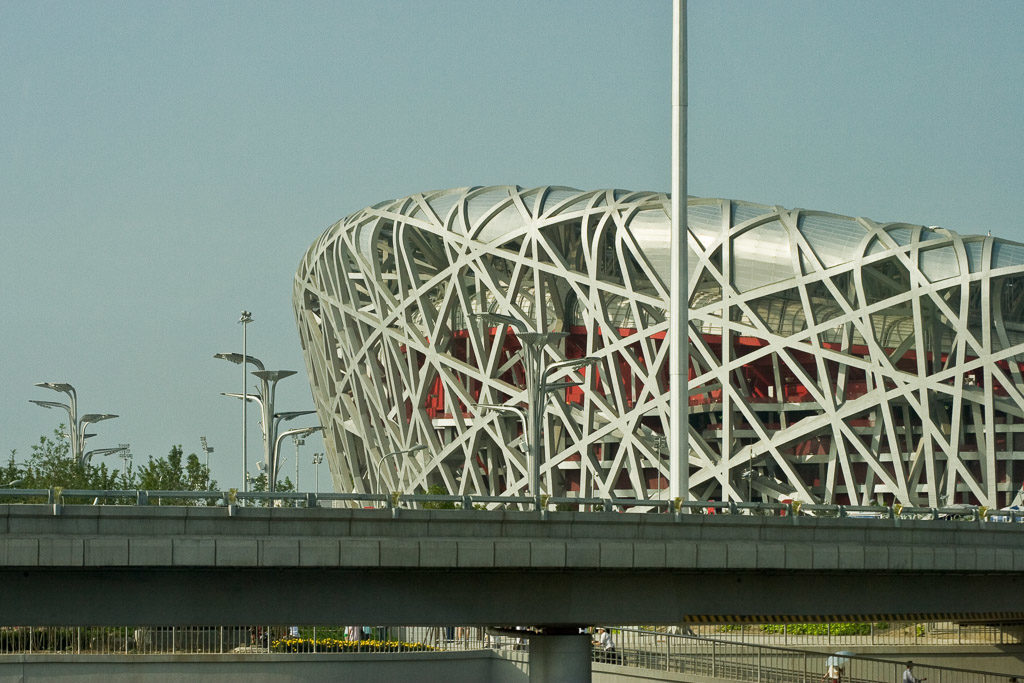 CN, architecture, architektur, beijing, china, china2008, city, cityscape, national stadium, olympiastadion, peking, reise, stadion, stadium, stadt, stadtbild, stadtlandschaft, straße, straßen, street, streets, städtisch, travel, urban, world, zhongguo, 中国, 中國, 北京
