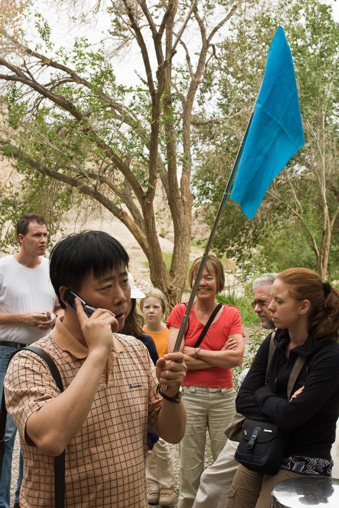 CN, Jennifer Büter, anxi, blau, blue, china, china2008, color, colors, dinge, farbe, farben, flag, flagge, flaggen, flags, gansu, leute, menschen, people, reise, things, tourist, touristen, tourists, travel, world, yulin grotten, yulin grottoes, zhongguo, 中国, 中國, 甘肃