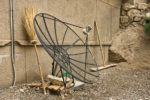 CN, antenna, anxi, besen, broom, china, china2008, dinge, funk, gansu, radio, reise, satellite, technical, technik, things, travel, world, yulin grotten, yulin grottoes, zhongguo, 中国, 中國, 甘肃