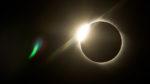 2008, CN, astrofotografie, astronomie, astronomy, astrophotography, badanjilin sand desert, badanjilin sandwüste, china, china2008, corona, desert, diamantring, diamond ring, eclipse, eclipse city camp, ereignisse, events, finsternis, gansu, jinta, jinta xian, korona, prominence, protuberanz, reise, solar eclipse, solar-eclipse-2008-08-01, solar-eclipse-2008-aug-01, sonnenfinsternis, travel, world, wüste, zhongguo, 中国, 中國, 甘肃, 金塔县