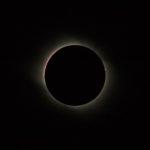 2008, CN, astrofotografie, astronomie, astronomy, astrophotography, badanjilin sand desert, badanjilin sandwüste, china, china2008, corona, desert, eclipse, eclipse city camp, ereignisse, events, finsternis, gansu, jinta, jinta xian, korona, photosphere, photosphäre, prominence, protuberanz, reise, solar eclipse, solar-eclipse-2008-08-01, solar-eclipse-2008-aug-01, sonnenfinsternis, total, totality, totalität, travel, world, wüste, zhongguo, 中国, 中國, 甘肃, 金塔县