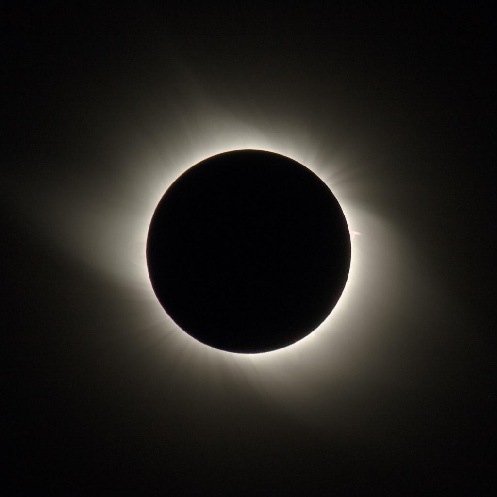 2008, CN, astrofotografie, astronomie, astronomy, astrophotography, badanjilin sand desert, badanjilin sandwüste, china, china2008, corona, desert, eclipse, eclipse city camp, ereignisse, events, finsternis, gansu, jinta, jinta xian, korona, mond, moon, reise, solar eclipse, solar system, solar-eclipse-2008-08-01, solar-eclipse-2008-aug-01, sonne, sonnenfinsternis, sonnensystem, sun, total, totality, totalität, travel, world, wüste, zhongguo, 中国, 中國, 甘肃, 金塔县