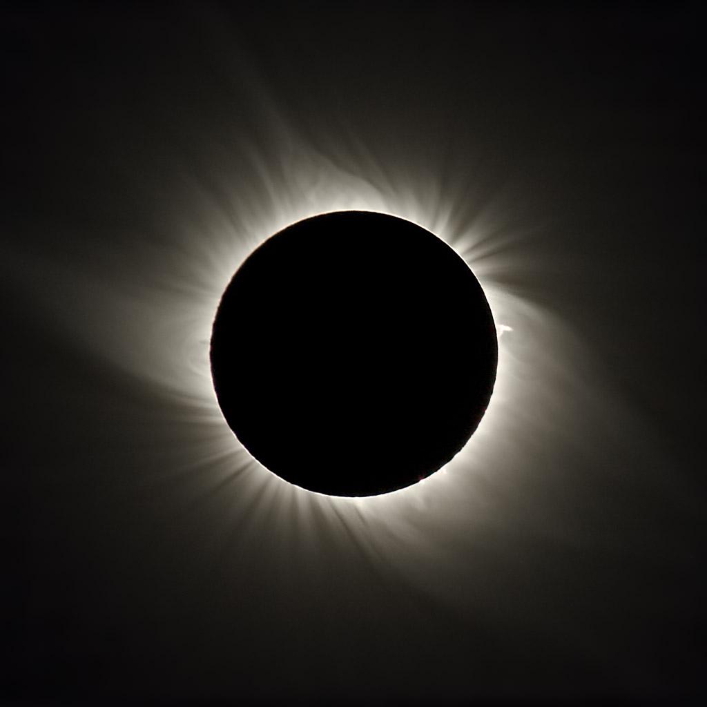 2008, CN, astrofotografie, astronomie, astronomy, astrophotography, badanjilin sand desert, badanjilin sandwüste, china, china2008, corona, desert, eclipse, eclipse city camp, ereignisse, events, finsternis, gansu, jinta, jinta xian, korona, reise, solar eclipse, solar-eclipse-2008-08-01, solar-eclipse-2008-aug-01, sonnenfinsternis, total, totality, totalität, travel, world, wüste, zhongguo, 中国, 中國, 甘肃, 金塔县