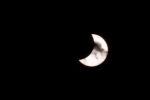 2008, CN, astrofotografie, astronomie, astronomy, astrophotography, badanjilin sand desert, badanjilin sandwüste, china, china2008, desert, eclipse, eclipse city camp, ereignisse, events, finsternis, gansu, jinta, jinta xian, partial, partiell, reise, solar eclipse, solar-eclipse-2008-08-01, solar-eclipse-2008-aug-01, sonnenfinsternis, travel, world, wüste, zhongguo, 中国, 中國, 甘肃, 金塔县