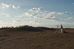2008, CN, astrofotografie, astronomie, astronomy, astrophotography, badanjilin sand desert, badanjilin sandwüste, china, china2008, desert, eclipse, eclipse city camp, ereignisse, events, finsternis, gansu, jinta, jinta xian, leute, menschen, people, reise, solar eclipse, solar-eclipse-2008-08-01, solar-eclipse-2008-aug-01, sonnenfinsternis, tourist, touristen, tourists, travel, world, wüste, zhongguo, 中国, 中國, 甘肃, 金塔县