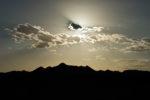 2008, CN, astrofotografie, astronomie, astronomy, astrophotography, badanjilin sand desert, badanjilin sandwüste, china, china2008, desert, eclipse, eclipse city camp, ereignisse, events, finsternis, gansu, jinta, jinta xian, reise, solar eclipse, solar-eclipse-2008-08-01, solar-eclipse-2008-aug-01, sonnenfinsternis, travel, world, wüste, zhongguo, 中国, 中國, 甘肃, 金塔县