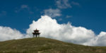 CN, blau, blue, buildings, china, china2008, clouds, color, colors, farbe, farben, gansu, gebäude, himmel, landscape, landschaft, pagoda, pagode, pagoden, reise, sky, travel, wolken, world, wuwei, zhongguo, 中国, 中國, 武威市, 甘肃