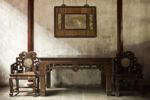 CN, china, china2008, reise, shanghai, travel, world, yu-garten, yuyuan, yuyuan garden, yuyuan-garten, zhongguo, 上海, 中国, 中國, 豫园, 豫園