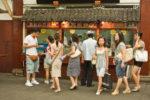 CN, china, china2008, drink, drinks, essen, food, food and drink, getränke, leute, menschen, nahrungsmittel, people, reise, shanghai, tourist, touristen, tourists, travel, world, yu-garten, yuyuan, yuyuan garden, yuyuan-garten, zhongguo, 上海, 中国, 中國, 豫园, 豫園