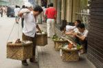CN, china, china2008, leute, menschen, nanjing lu, nanjing road, people, puxi, reise, shanghai, straße, straßen, street, streets, travel, world, zhongguo, 上海, 中国, 中國, 南京路