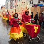 DE, DE-NW, K, NRW, altstadt-süd, carnival, carnival parade, carnival procession, cologne, deutschland, ereignisse, events, fastelovend, fastnacht, germany, innenstadt, inner city, karneval, karnevalsonntag, karnevalsumzug, köln, nordrhein-westfalen, northrhine-westfalia, parade, procession, schul und stadtteilzüge, schull un veedelszöch, severinstr, severinsviertel, stadtbezirk 1 - innenstadt, umzug, vringsveedel, world
