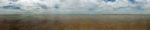DE, DE-SH, NF, SH, clouds, deutschland, fotografie, germany, groede2009, gröde, hallig, hallig gröde, halligen, himmel, holm, jahreszeit, jahreszeiten, meer, mudflat, nordfriesland, north frisia, panorama, panorama360, panoramastudio, photography, phototech, reise, sandbank, schleswig-holstein, sea, seascape, season, seasons, see, sky, sommer, summer, tidal flat, travel, wasser, water, watt, wolken, world
