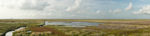 DE, DE-SH, NF, SH, deutschland, filter, filter-pol, fotografie, germany, groede2009, gröde, hallig, hallig gröde, halligen, holm, jahreszeit, jahreszeiten, nordfriesland, north frisia, panorama, panorama360, panoramastudio, photography, phototech, reise, schleswig-holstein, season, seasons, sommer, summer, travel, world