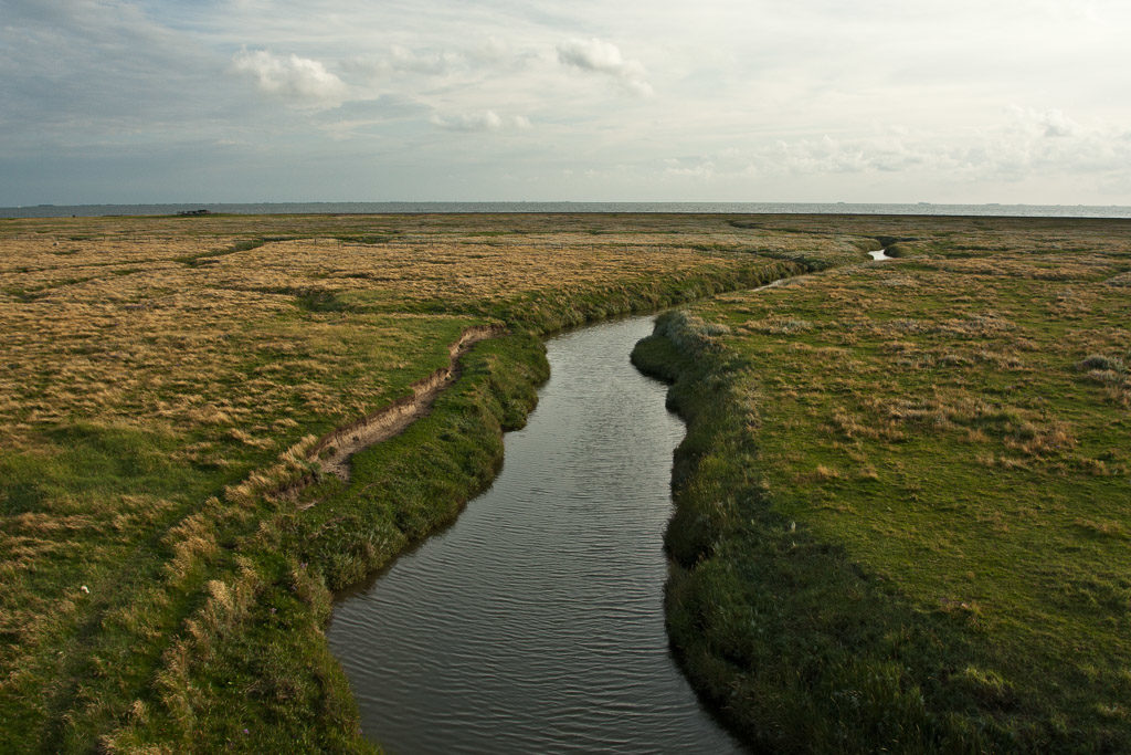 DE, DE-SH, NF, SH, clouds, deutschland, ditch, filter, filter-pol, fotografie, germany, graben, groede2009, gröde, hallig, hallig gröde, halligen, himmel, holm, jahreszeit, jahreszeiten, marshes, nordfriesland, north frisia, photography, phototech, reise, salt marshes, salzwiesen, schleswig-holstein, season, seasons, sky, sommer, summer, travel, wolken, world