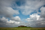DE, DE-SH, NF, SH, blau, blue, clouds, cloudscape, color, colors, deutschland, farbe, farben, fotografie, germany, groede2009, gröde, hallig, hallig gröde, halligen, himmel, holm, jahreszeit, jahreszeiten, kirchwarft, long-term exposure, marshes, nordfriesland, north frisia, photography, phototech, reise, salt marshes, salzwiesen, schleswig-holstein, season, seasons, sky, sommer, summer, travel, wolken, wolkenlandschaft, world