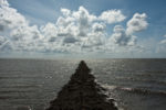 DE, DE-SH, NF, SH, blau, blue, breakwater, clouds, cloudscape, color, colors, deutschland, farbe, farben, germany, groede2009, gröde, hallig, hallig gröde, halligen, himmel, holm, jahreszeit, jahreszeiten, lahnung, maritime, meer, nordfriesland, north frisia, reise, schleswig-holstein, sea, seascape, season, seasons, see, sky, sommer, summer, travel, wasser, water, wolken, wolkenlandschaft, world