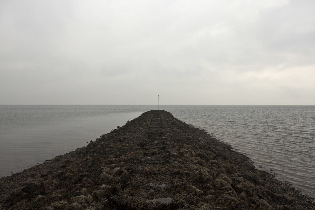 DE, DE-SH, NF, SH, breakwater, clouds, color, colors, deutschland, farbe, farben, germany, grau, gray, grey, groede2009, gröde, hallig, hallig gröde, halligen, himmel, holm, jahreszeit, jahreszeiten, lahnung, maritime, meer, nordfriesland, north frisia, reise, schleswig-holstein, sea, seascape, season, seasons, see, sky, sommer, summer, travel, wasser, water, wolken, world