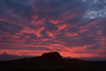 DE, DE-SH, NF, SH, clouds, cloudscape, color, colors, deutschland, farbe, farben, germany, groede2009, gröde, hallig, hallig gröde, halligen, himmel, holm, jahreszeit, jahreszeiten, kirchwarft, nordfriesland, north frisia, red, reise, rot, schleswig-holstein, season, seasons, sky, sommer, sonne, sonnenuntergang, summer, sun, sunset, travel, wolken, wolkenlandschaft, world