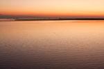 DE, DE-SH, NF, SH, breakwater, deutschland, germany, groede2009, gröde, hallig, hallig gröde, halligen, himmel, holm, jahreszeit, jahreszeiten, lahnung, maritime, meer, mudflat, nordfriesland, north frisia, reise, schleswig-holstein, sea, seascape, season, seasons, see, sky, sommer, sonne, sonnenuntergang, summer, sun, sunset, tidal flat, travel, wasser, water, watt, world