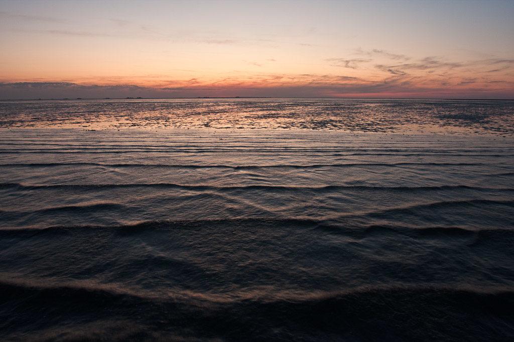 DE, DE-SH, NF, SH, clouds, deutschland, germany, groede2009, gröde, hallig, hallig gröde, halligen, himmel, holm, jahreszeit, jahreszeiten, meer, mudflat, nordfriesland, north frisia, reise, sandbank, schleswig-holstein, sea, seascape, season, seasons, see, sky, sommer, sonne, sonnenuntergang, summer, sun, sunset, tidal flat, travel, wasser, water, watt, wolken, world
