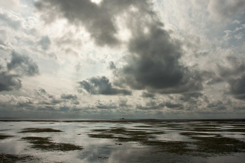 DE, DE-SH, NF, SH, clouds, cloudscape, deutschland, germany, groede2009, gröde, habel, hallig, hallig gröde, hallig habel, halligen, himmel, holm, jahreszeit, jahreszeiten, meer, mudflat, nordfriesland, north frisia, reflections, reflektionen, reise, schleswig-holstein, sea, seascape, season, seasons, see, sky, sommer, summer, tidal flat, travel, wasser, water, watt, wolken, wolkenlandschaft, world