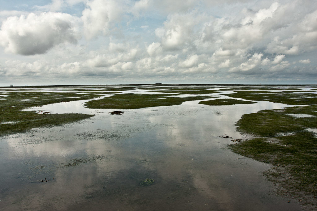 DE, DE-SH, NF, SH, clouds, deutschland, germany, groede2009, gröde, hallig, hallig gröde, halligen, himmel, holm, jahreszeit, jahreszeiten, nordfriesland, north frisia, reflections, reflektionen, reise, schleswig-holstein, season, seasons, sky, sommer, summer, travel, wolken, world