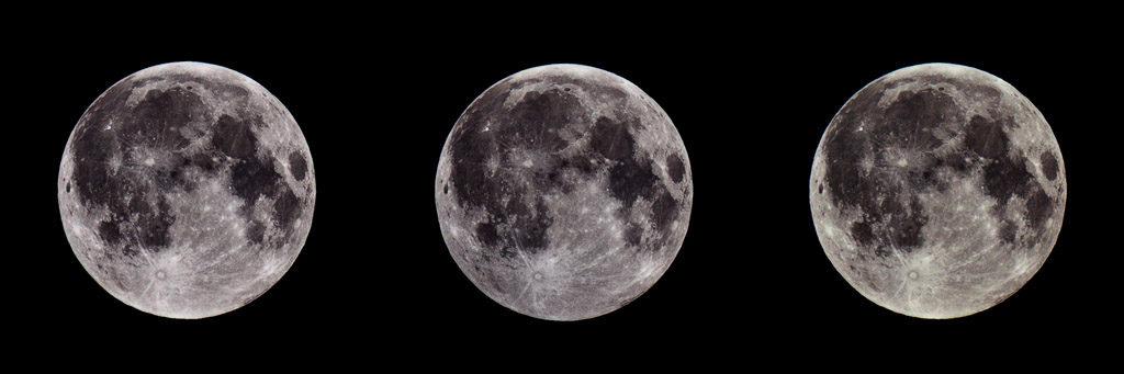 DE, DE-SH, NF, SH, astrofotografie, astronomie, astronomy, astrophotography, deutschland, eclipse, finsternis, germany, groede2009, gröde, hallig, hallig gröde, halligen, holm, jahreszeit, jahreszeiten, lunar, lunar eclipse, mond, mondfinsternis, moon, nordfriesland, north frisia, reise, schleswig-holstein, season, seasons, solar system, sommer, sonnensystem, summer, travel, world