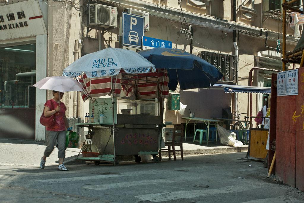 CN, china, china2009, frau, frauen, leute, menschen, people, reise, shanghai, straße, straßen, straßenfotografie, street, street photography, streets, travel, woman, women, world, zhongguo, 上海, 中国, 中國
