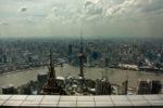 CN, buildings, bund, china, china2009, dongfang mingzhuta, dōngfāng míngzhūtǎ, gebäude, high-riser, hochhaus, huangpu jiang, huangpu river, huangpu-fluss, huángpǔ jiāng, jin mao dasha, jin mao tower, jin-mao-gebäude, oriental pearl tower, pudong, pudong new area, reise, shanghai, shanghai world financial center, skyscraper, swfc, the bund, travel, wolkenkratzer, world, wàitān, zhongguo, 上海, 东方明珠塔, 中国, 中國, 外滩, 外灘, 浦东, 浦東, 金茂大厦, 金茂大廈, 黃浦江, 黄浦江