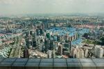 CN, buildings, china, china2009, gebäude, high-riser, hochhaus, pudong, pudong new area, reise, shanghai, shanghai world financial center, swfc, travel, world, zhongguo, 上海, 中国, 中國, 浦东, 浦東