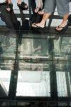CN, china, china2009, dinge, feet, foot, fuß, füße, leute, menschen, people, pudong, pudong new area, reise, schuh, schuhe, shanghai, shanghai world financial center, shoe, shoes, swfc, things, tourist, touristen, tourists, travel, world, zhongguo, 上海, 中国, 中國, 浦东, 浦東
