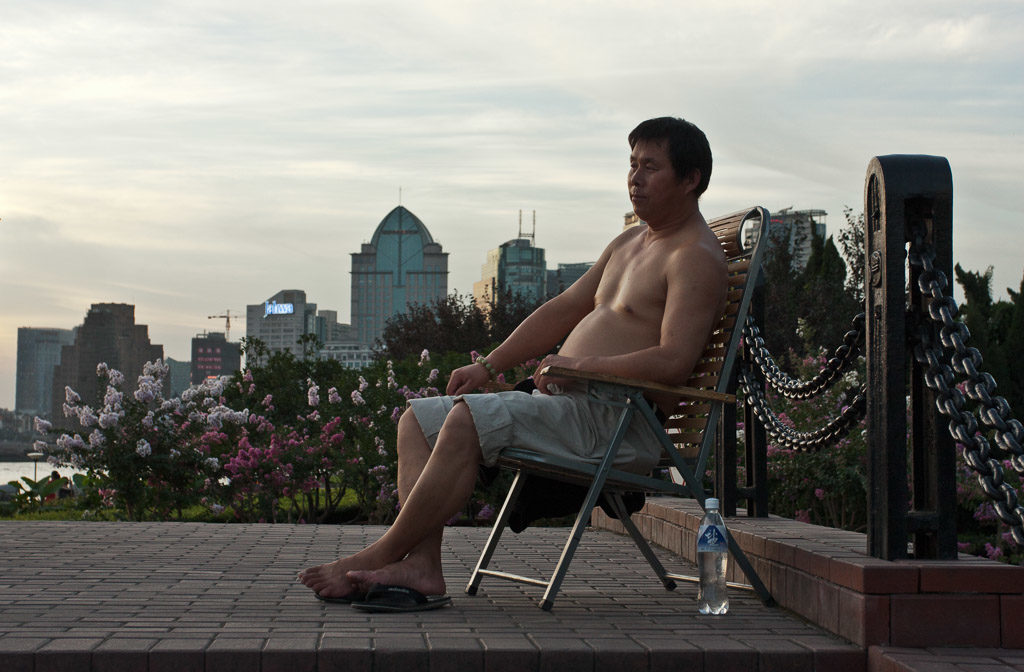 CN, china, china2009, entspannen, entspannung, leute, man, mann, men, menschen, männer, people, reise, relaxing, shanghai, travel, world, zhongguo, 上海, 中国, 中國