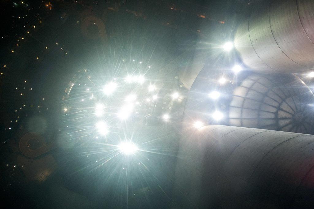 CN, beleuchtung, china, china2009, dongfang mingzhuta, dōngfāng míngzhūtǎ, illumination, nacht, night, oriental pearl tower, pudong, pudong new area, reise, shanghai, travel, world, zhongguo, 上海, 东方明珠塔, 中国, 中國, 浦东, 浦東