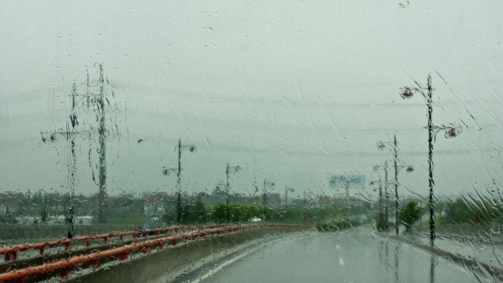 CN, china, china2009, jinshan, jīnshān qū, rain, regen, reise, shanghai, straße, straßen, street, streets, travel, world, zhongguo, 上海, 中国, 中國, 金山区