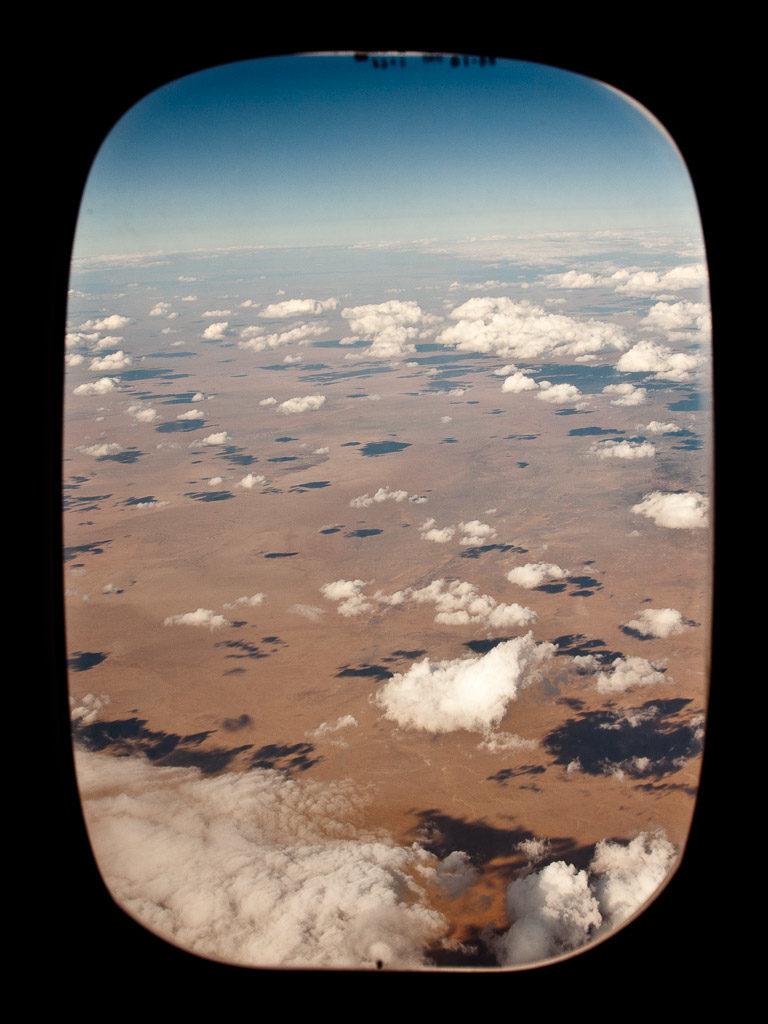 MN, aerophoto, china2009, fotografie, gobi, gobi desert, luftbild, mongolei, mongolia, photography, phototech, reise, travel, world, wüste gobi