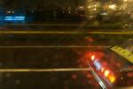 CN, auto, automobil, autos, car, cars, china, china2009, fahrzeuge, jinshan, jīnshān qū, nacht, night, rain, regen, reise, shanghai, straße, straßen, street, streets, travel, vehicles, world, zhongguo, 上海, 中国, 中國, 金山区