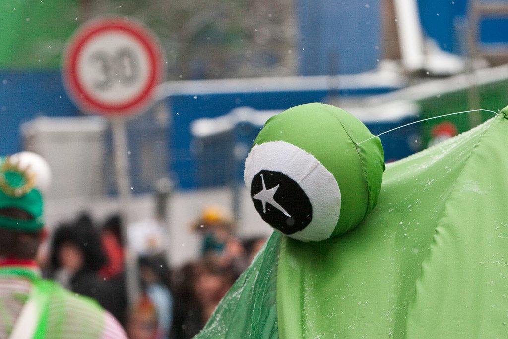 2010, DE, DE-NW, K, NRW, carnival, carnival parade, carnival procession, cologne, deutschland, ereignisse, events, fastelovend, fastnacht, germany, jahreszeit, jahreszeiten, karneval, karnevalsonntag, karnevalsumzug, köln, nordrhein-westfalen, northrhine-westfalia, parade, procession, schnee, schul und stadtteilzüge, schull un veedelszöch, season, seasons, snow, umzug, winter, world
