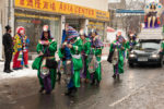 2010, DE, DE-NW, K, NRW, Susanne Büter, carnival, carnival parade, carnival procession, cologne, deutschland, ereignisse, events, fastelovend, fastnacht, germany, herder, herder gymnasium, jahreszeit, jahreszeiten, karneval, karnevalsonntag, karnevalsumzug, köln, leute, menschen, nordrhein-westfalen, northrhine-westfalia, parade, people, procession, schnee, school, schul und stadtteilzüge, schule, schull un veedelszöch, season, seasons, snow, umzug, winter, world